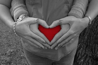 P1011435_heart