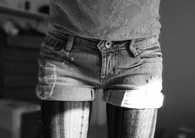 BAM. i'm baaack. TONNES OF THINSPO. :)