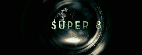 Super 8: How a Monster Movie Ties into Faith